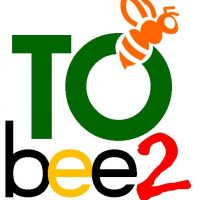tobee2sq
